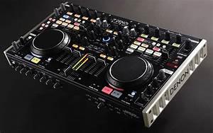 Dashboard Official Serato DJ Accessory | Numark - Cutting-edge professional DJ equipment  Dj