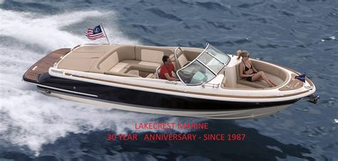 Used Boats For Sale In Southeast Michigan by Lakecrest Marine Sales Lakecrest Marine Sales