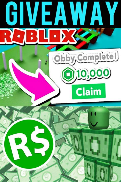 Check spelling or type a new query. Roblox Mod apk Premium Latest 2021   Unlimited Robux in ...