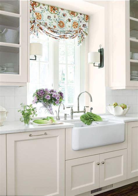 cozy  chic farmhouse kitchen design ideas interior god