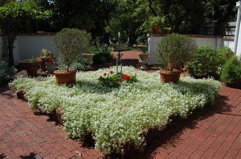 selby botanical gardens sarasota fl top tips