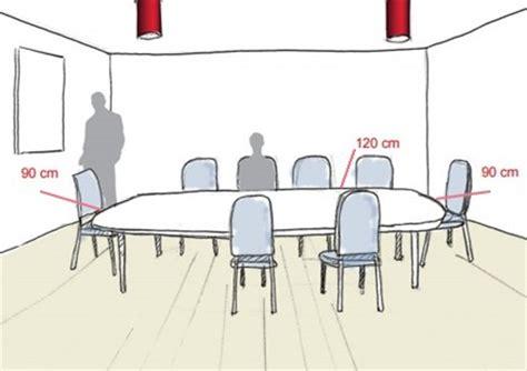 simon bureau choisir la table de réunion qu il vous faut le
