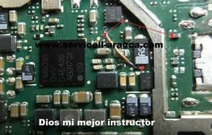 Sony Xperia L C2104 C2105 Charging Solution Jumper Problem