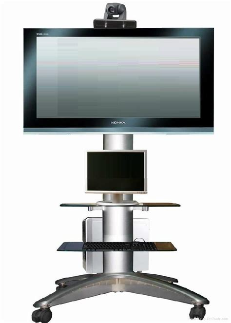 colorful tv stands popular colorful tv stand buy cheap colorful tv stand lots