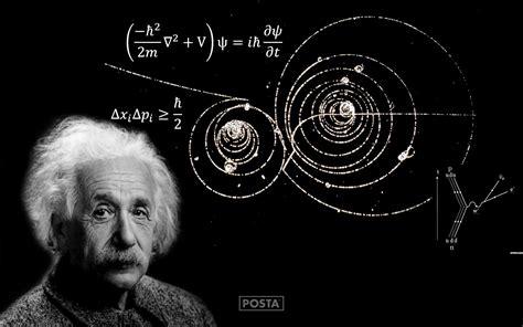 celebran 100 a 241 os de la teor 237 a de la relatividad posta