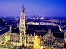 Richest Country in Europe - Top 10 List