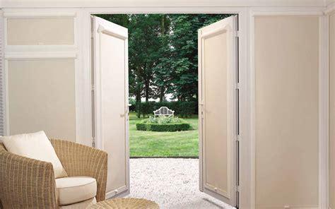 roller blinds surrey blinds shutters