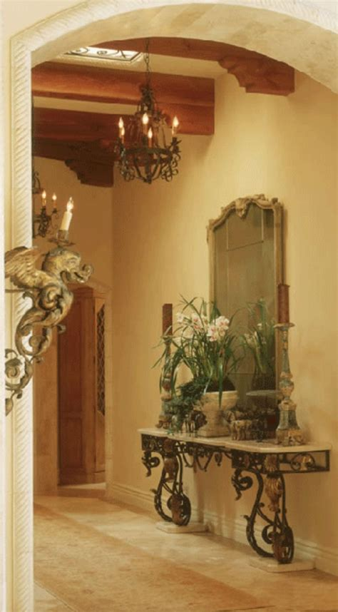 italian home decor 1091 best images about world on tuscan