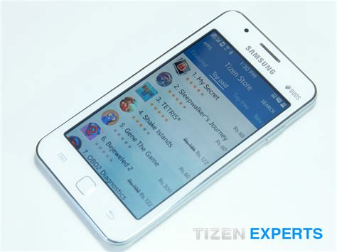 hack access the tizen store with a non indian sim card for samsung z1 iot gadgets