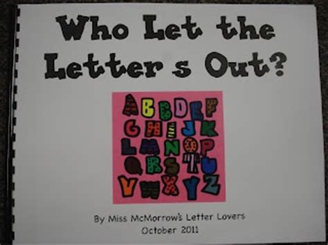dr jean who let the letters out 17 best images about who let the letters out on 41465