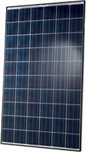 Q Plus Bfr G4 1 270 280 : pannelli fotovoltaici q cells test energia vendita pannelli fotovoltaici inverter ~ Frokenaadalensverden.com Haus und Dekorationen