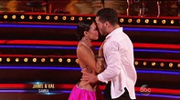 'Dancing With The Stars' week 6: Dance-by-dance recap ...