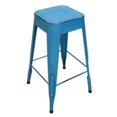 1000 images about tabouret bar home on bar designs bar and stools