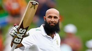 Hashim Amla - The Genius from South Africa - YouTube