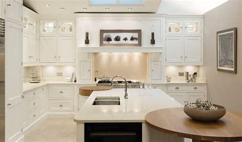 floor to ceiling kitchen cupboards five kitchen design tips tenderfoot design 6653