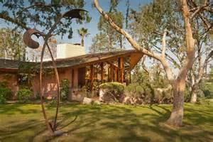 Home Design Bakersfield Frank Lloyd Wright Ablin House Bakersfield California Contemporary Exterior Los Angeles