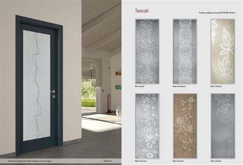 Vetri Per Porte Da Interno - porte a scrigno con vetro decorato con porte scorrevoli