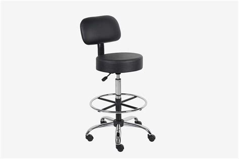 15 Best Office Chairs And Home-office Chairs 2019