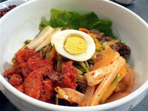 food cuisine file food hoe naengmyeon 01 jpg