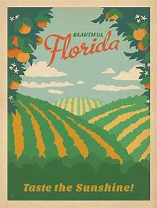 55 best images about vintage travel posters on Pinterest