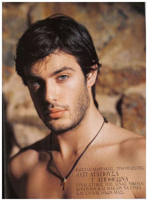 Beautiful On Kostas Martakis 9 Best Kostas Martakis Images On