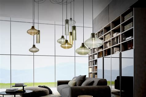 cirillo clio pendant cirillo lighting and ceramics