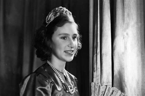 ninety nine glimpses of princess margaret review craig