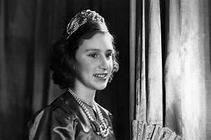 Ninety-Nine Glimpses of Princess Margaret review: Craig ...  Margaret