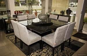 Küchentisch Mit Bank : die besten 25 mesa de granito ideen auf pinterest ~ Pilothousefishingboats.com Haus und Dekorationen