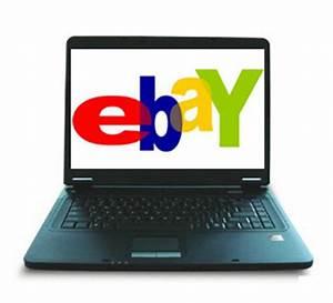Comment Vendre Sur Ebay : comment vendre sur ebay lancer sa marque ~ Gottalentnigeria.com Avis de Voitures
