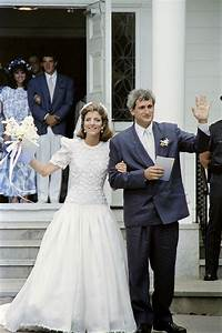 new york apparel foreign fashion designers With caroline kennedy wedding dress