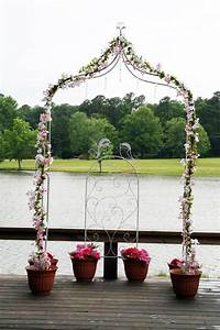 hobby lobby wedding decorations uploaded to pinterest With hobby lobby wedding decor