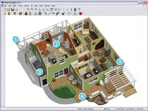 home design software beautiful homes design