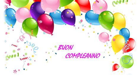 clipart compleanno gif immagini frasi e messaggi per auguri di buon