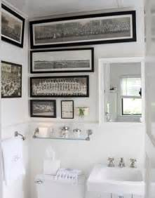 cottage bathroom designs the cottage bathroom