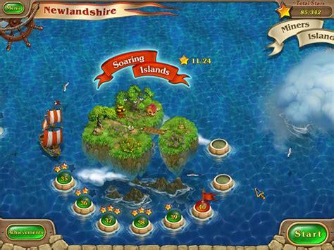 Royal Envoy - Download PC Game Free Royal Envoy Walkthrough and Cheats