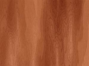 Light Background And Download Texture Light Brown En