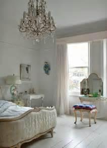 Bedroom Decor Ideas 30 Shabby Chic Bedroom Decorating Ideas Decoholic
