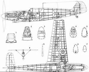 Sextant Blog  5   Daimler 605