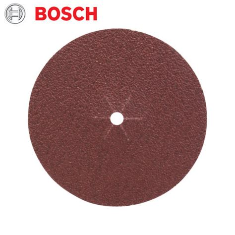 bosch 125mm sanding disc 40g 5 tools4wood