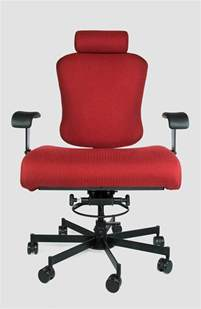 Bariatric Office Chairs Uk by Stunning 10 Bariatric Office Chairs Inspiration Design Of