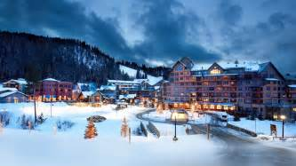 winter park resort colorado wallpaper 13517