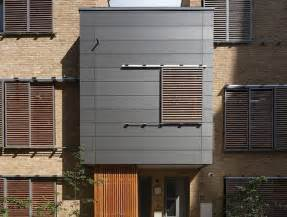 cpd   structural insulated panels  cladding systems features building