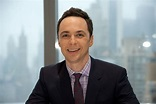 Jim Parsons: This Is How Much Money He Makes From 'The Big ...