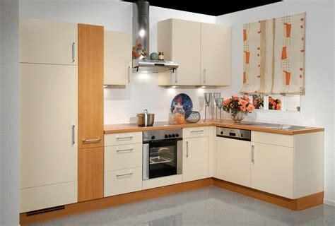 kitchen cabinets interior modern kitchen interior design model with corner cabinet
