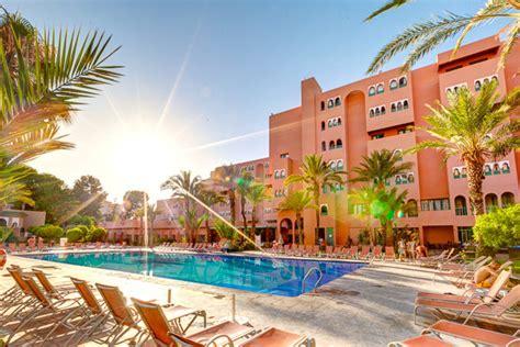 nos chambres en ville lyon hôtel les idrissides spa marrakech maroc framissima