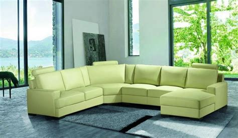 High End Leather Sofa by Elegant Corner Sectional L Shape Sofa Bakersfield