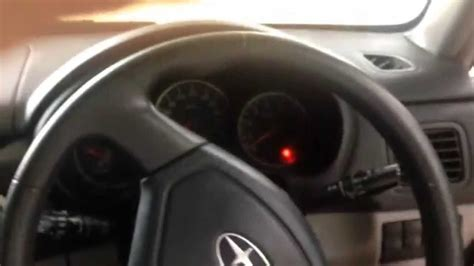 subaru forester dash lights how to replace your dash lights on a subaru forester