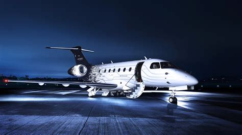 Hd Private Jet Wallpapers  Download Free 617044