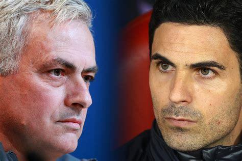 Football betting tips: Tottenham to pile on misery for ...